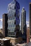 پاورپوینت-اصول-معماري-پايدار-و-ساختمانهاي-مدرن
