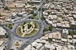 پاورپوینت-گزارش-بازنگری-طرح-جامع-شهر-بوشهر