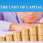 پاورپوینت-هزینه-سرمایه-(همراه-با-حل-تشریحی-مثال-ها-و-تمرینات)