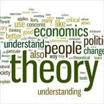 پاورپوینت-(اسلاید)-ماهیت-و-مفاهیم-تئوری