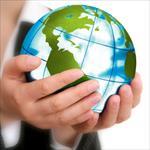 پاورپوینت-مطالعات-فرهنگی-در-بازاریابی-بین-المللی