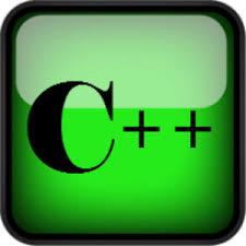http://www.farafile.ir/content/productpic/16470MjI0MzQ_.jpg