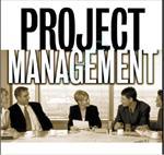 مجموعه-ای-شامل-15-کتاب-در-زمینه-مدیریت-پروژه-(به-زبان-انگلیسی)
