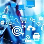 یک-چارچوب-crm-داده-کاوی-کارآمد-برای-پیش-بینی-رفتار-مصرف-کننده