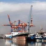 تحقیق-بررسی-نقش-گمرک-در-بهبود-عملکرد-منطقه-آزاد-تجاری-اروند