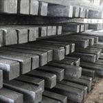 طرح-توجیهی-تولید-بیلت-و-میلگرد-آهنی-از-ضایعات
