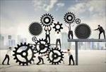 تحقیق-نگرش-سیستمی-و-سیستم-های-متفکر