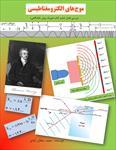بررسي-كامل-فصل-6-فيزيك-پيش-دانشگاهي-(امواج-الكترومغناطيسي)