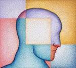 تحقیق-بررسی-رابطه-سبک-های-فرزند-پروری-و-سبک-های-دلبستگی-با-وابستگی-عاطفی-دانشجویان-مجرد