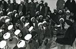 نقش-روحانیت-در-مدیریت-انقلاب-اسلامی-ایران