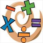 نکته-های-مهم-ریاضی-دوره-دبستان-و-راهنمایی