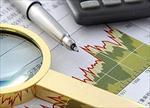 برآورد-ریسک-مالی-در-قراردادهای-ساخت-و-ساز