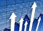مقاله-ترجمه-شده-تأثیر-ریسک-های-مرتبط-با-زمان-معامله-ی-سهام-در-افت-قیمت-سهام