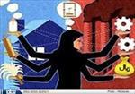بررسی-عوامل-اشتغال-و-کارآفرینی-زنان-کارآفرین-با-تشکیل-تعاونی