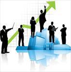 تحقیق-تاثیر-نظام-جبران-خدمات-بر-انگیزش-نیروی-انسانی