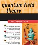پکیج-13-کتاب-در-زمینه-نظریه-میدان-های-کوانتومی--چند-کتاب-دیگر-از-فیزیکدانان-بزرگ