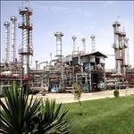 گزارش-کارآموزی-در-پالایشگاه-نفت-شیراز