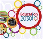 پاو وینت-(اسلاید)-سند-2030-یونسکو