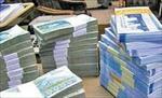 پول-سیاستهای-پولی-و-نظام-پولی-بین-المللی