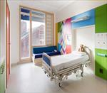 پاو وینت-مطالعات-و-استاندارد-طراحی-بیمارستان