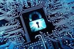 پاورپوینت-روش-های-مقابله-با-حملات-در-شبکه-های-بی-سیم