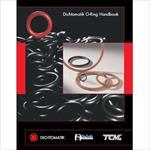 هندبوک-ارینگ-(o-ring-handbook)