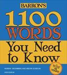 لغات-مشابه-و-مهم-کتاب-1100-واژه-(مصور)