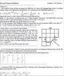 پروژه-محاسبات-عددی-پیشرفته-و-تحلیل-با-نرم-افزار-متلب