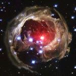 تحقیق-آشنایی-با-کهکشان-ها-و-سیارات