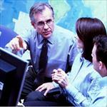 تحقیق-تحلیل-رفتار-اداری