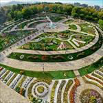 پاورپوینت-باغ-موزه-گیاهشناسی-(گل-و-گیاه)