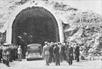 جزوه-حفر-چاه-و-تونل-_دانشگاه-صنعتی-امیرکبیر-–استاد