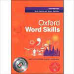 oxford-word-skills--intermediate--book