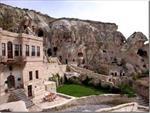 مقاله-اقلیم-و-معماری-روستای-کندوان-اسکو-و-میمند-کرمان