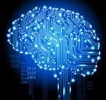 دانش-در-مورد-سیستمهای-هوش- --جستجوی-یک-استراتژی-برای-کاربرد-آن