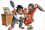 پاورپوینت-بهترین-راهکارهای-خنثی-کننده-دعوای-زن-و-مرد