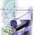 گزارش-کارآموزی-حسابداری-در-مرکز-مخابرات-شیروان