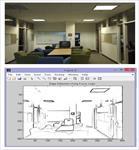 برنامه-آشکارسازی-لبه-تصویر-به-روش-فازی-در-متلب