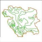 دانلود-نقشه-همباران-استان-کردستان