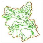 دانلود-نقشه-همباران-استان-آذربایجان-شرقی