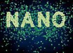 پاورپوینت-کاربردهای-فناوری-نانو-در-محیط-زیست-و-انرژی-های-نو