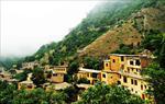 تحقیق-طراحی-اقلیمی-در-شهر-ماسوله