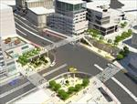 پاورپوینت-اصول-و-روشهای-طراحی-شهری