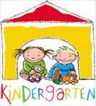 دانلود-کارآموزی-پیش-دبستانی-و-مهد-کودک
