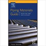ebook-راهنمای-متریال-پایپینگ-با-عنوان-piping-materials-guide--peter-smith,-2005