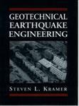 geotechnical_earthquake_engineeringکتاب-ژیوتکنیک-لرزه-ای-استیون-کرامر
