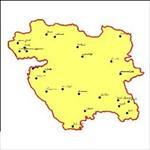 دانلود-نقشه-شهرهای-استان-کردستان