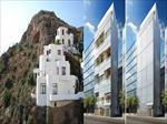 پاورپوینت-(اسلاید)-بررسی-معماری-اقلیمی
