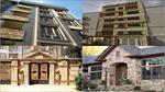 پاورپوینت-سنگ-نماهای-ساختمانی