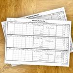 فرم-گزارش-تولید-کارخانه-فرش